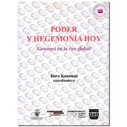LOS DERECHOS Y LOS AÑOS Otro modo de pensar y hacer política en Latino América José Carlos García Ramírez