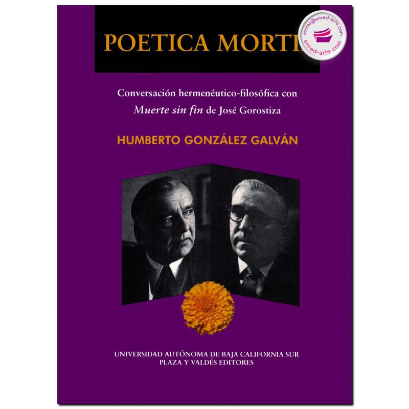 LOS DESNUDOS Y LOS MUERTOS Julio César Mosches