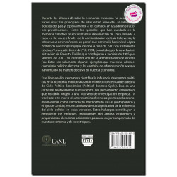 LOS HIJOS MAS PEQUEÑOS DE LA TIERRA Abelardo Hernández Millán