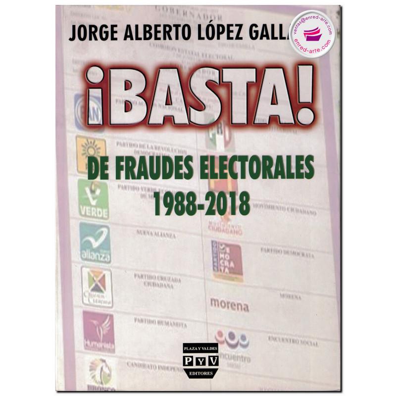 BREVE HISTORIA CULTURAL DE LOS MUNDOS HISPÁNICOS, La hispanidad como encuentro de culturas