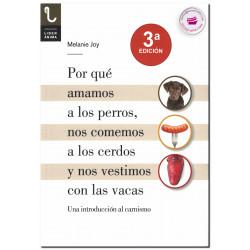 LOS NUEVOS RETOS DE LA CONTRATACIÓN COLECTIVA Marco Antonio Carrillo Pacheco