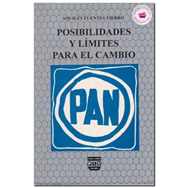 LOS PRIMEROS FILÓSOFOS George Thomson