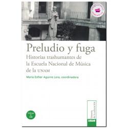LOS SENDEROS DEL CAMBIO Sociedad tecnología y territorio en los albores del siglo XXI Daniel Hiernaux-Nicolas