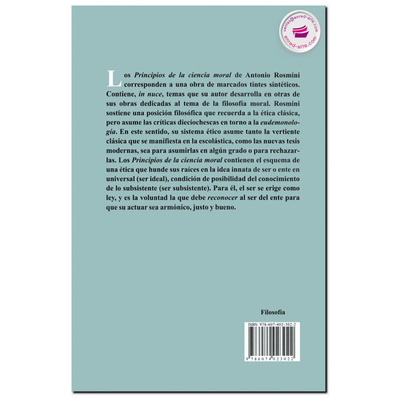 LOS TAMAÑOS DEL AMOR Victor Roura