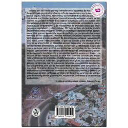 LOS TRUCOS DE SIETE VIDAS Joel Vega Pérez