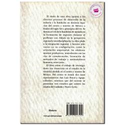 LOS VALORES DOCENTES EN LA PROFESIÓN ACADÉMICA DE EDUCACIÓN SUPERIOR María Concepción Mazo Sandoval