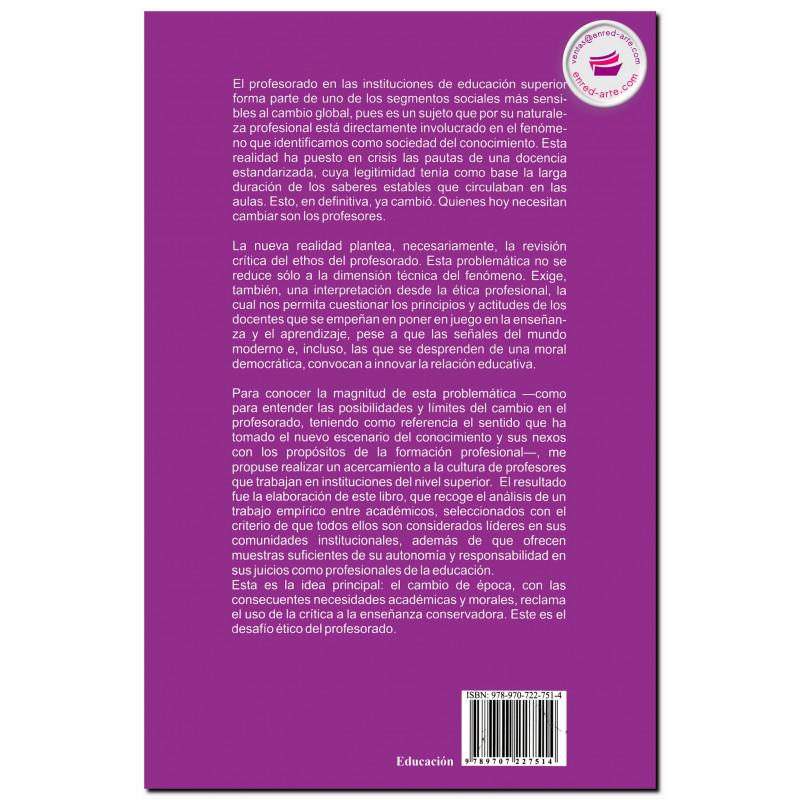 MACARIO y otros dos Roulfo Cortazar Azuela