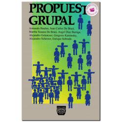 MADEJAS ENTREVERADAS Violencia masculinidad y poder Juan Carlos Ramírez