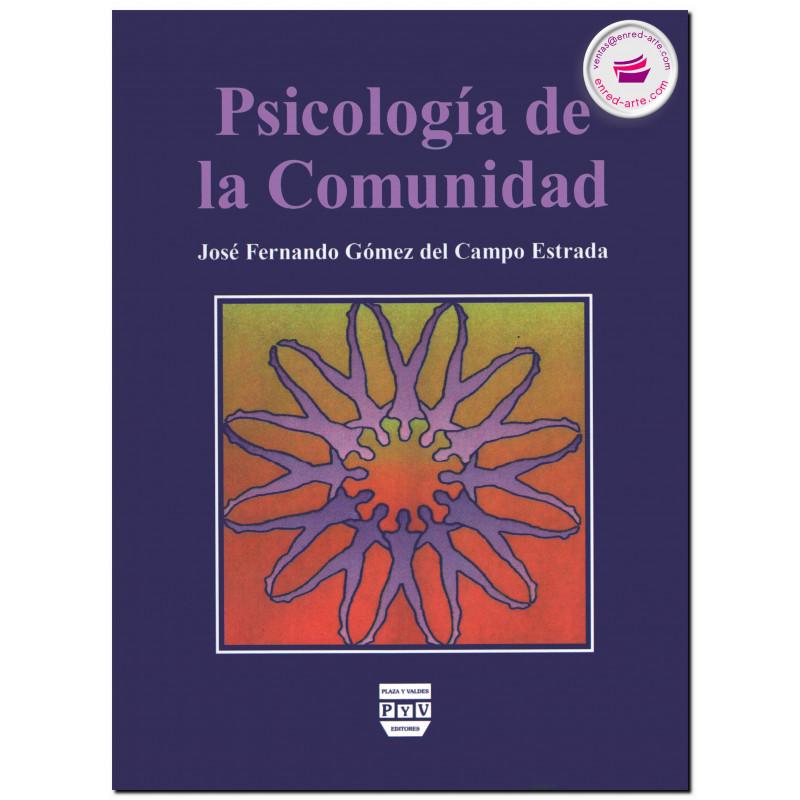 MANUAL DE ACCESO A LA JUSTICIA Y DEBIDO PROCESO PARA MUJERES E INDÍGENAS EN MÉXICO, Fabian Sánchez Matus