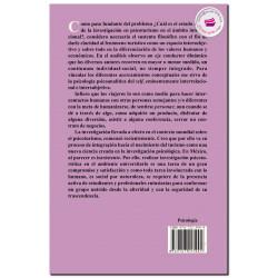 MANUAL DE GESTIÓN DE SEGURIDAD PARA PLANTELES EDUCATIVOS, Santiago Salmerón González