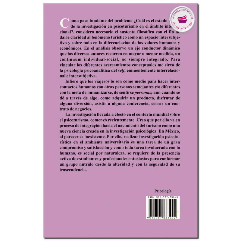 MANUAL DE GESTIÓN DE SEGURIDAD PARA PLANTELES EDUCATIVOS Santiago Salmerón González