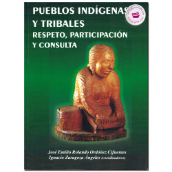 MANUAL DE INVESTIGACIÓN DOCUMENTAL Elaboración de tesinas Antonio Tena Suck