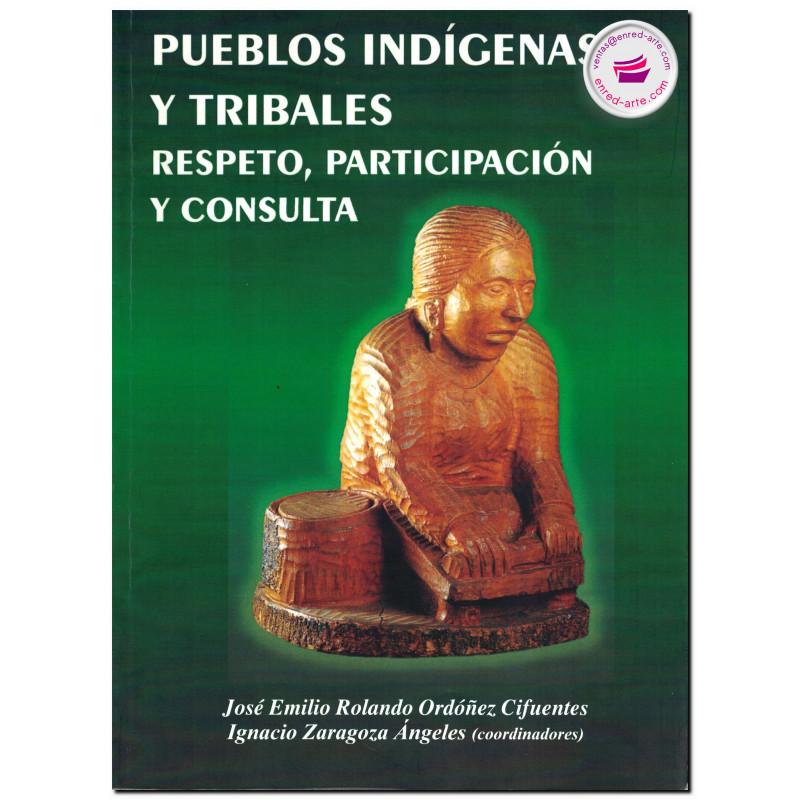 MANUAL DE INVESTIGACIÓN DOCUMENTAL Elaboración de tesinas Antonio Tena Suck
