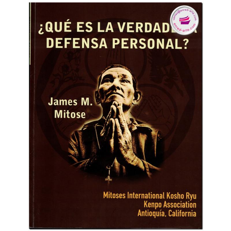 MANUAL DE ORIENTACIÓN EDUCATIVA Y TUTORÍA Educación media y media superior José María Alonso Aguerrebere