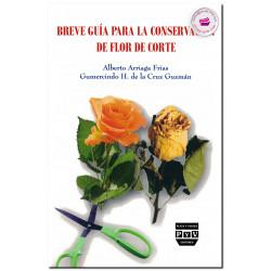 ASPECTOS SOCIALES DE LA POBLACIÓN EN MÉXICO Educación y cultura Lilia Susana Padilla Sotelo