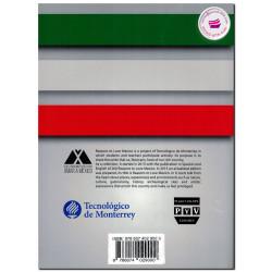 MANUAL DE TRABAJO SOCIAL Metodología y práctica del trabajo social Manuel Sánchez Rosado