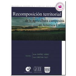 MANUAL DE VEJEZ Y PROCESO DE ENVEJECIMIENTO Institución Cáritas