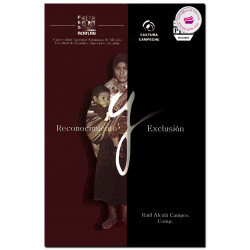 MANUAL DEL FACILITADOR EDUCATIVO Institución Cáritas