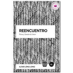 MANUAL PARA LA OBTENCIÓN DEL GRADO DE MAESTRO EN DESARROLLO DOCENTE, Juan M. Chabolla Romero