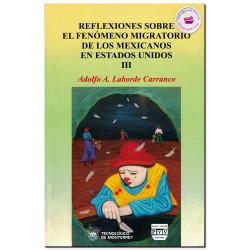 MARES MEXICANOS A TRAVÉS DE LA PERCEPCIÓN REMOTA III métodos y técnicas para el estudio del territorio Raúl Aguirre Gómez