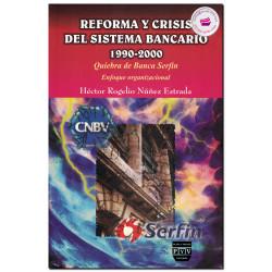 MAS ALLÁ DE LA MEMORIA José Robles Martínez