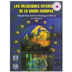 MASCULINIDADES EN TAMAULIPAS, Una historia antropológica, Oscar Misael Hernández Hernández