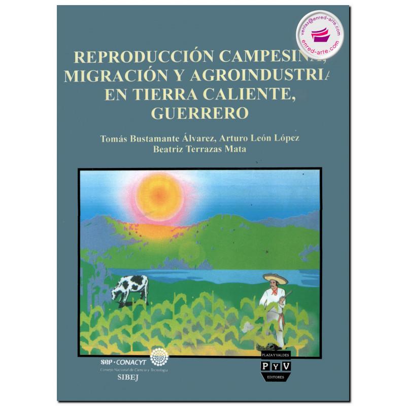MEDIACIÓN PARA LA SUSTENTABILIDAD Construyendo políticas desde la base Jutta Blauert (Coord.)