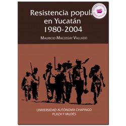 MEDIOS DE COMUNICACIÓN Y CAMPAÑAS ELECTORALES 1988-2000 Carola García Calderón