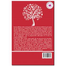 MEMORIA CONOCIMIENTO Y UTOPÍA 5 Revista de la sociedad mexicana de historia de la educación (somehide) Esther Aguirre Lora María