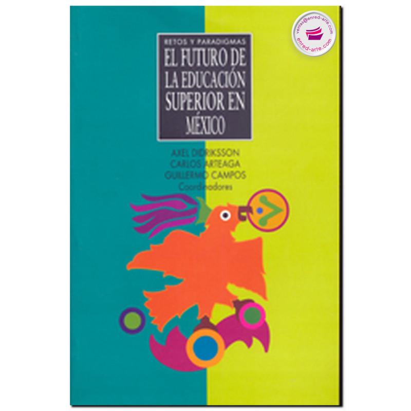 MERCADO LABORAL Y CAPACITACIÓN Un análisis regional para México Enrique Hernández Laos