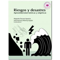 MERENGUE. ¡RITMO QUE CONTAGIA! Historia del merengue en México Ramón A. Glass Santana