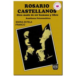 METODOLOGÍA DE LA INVESTIGACIÓN Interdisciplinariedad del saber socioambiental Pedro Lina Manjarrez