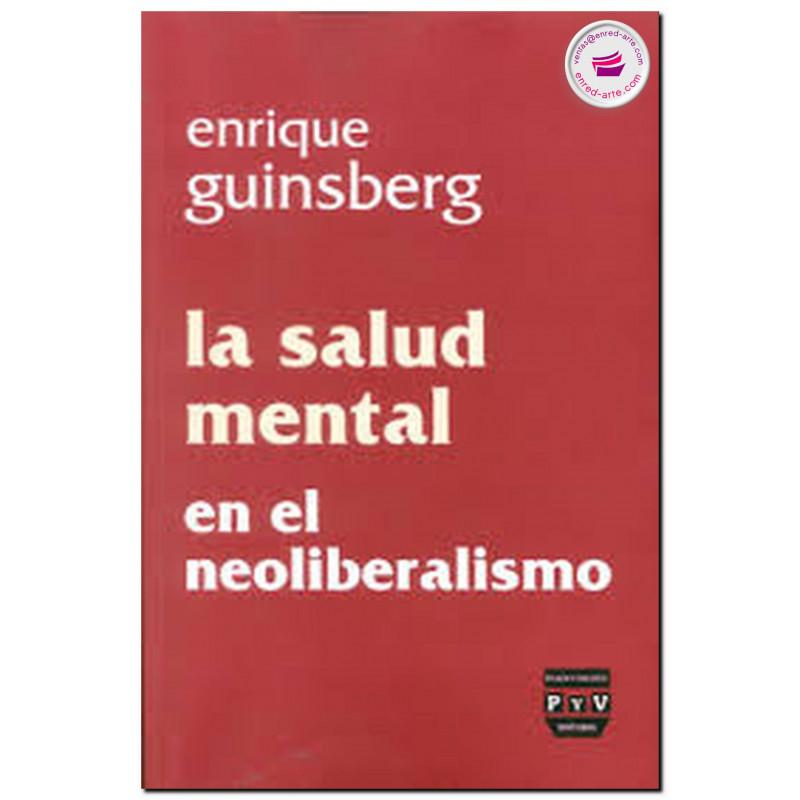 MÉTODOS DE ORDENAMIENTO MULTICRITERIO Juan Carlos Leyva López