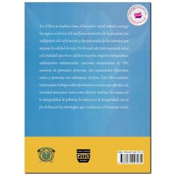 MEXICANIDAD VERSUS IDENTIDAD NACIONAL Matha Luz Arredondo Ramírez