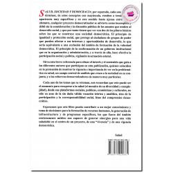 MÉXICO A TRAVÉS DE LOS MAPAS Héctor Mendoza Vargas