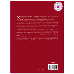 MÉXICO A TRAVÉS DE SUS HOMBRES Y BANDERAS Carolina Baur Arenas