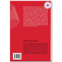 MÉXICO EN AMÉRICA Vol. I Escenario económico financiero y político Carlos Javier Maya Ambia
