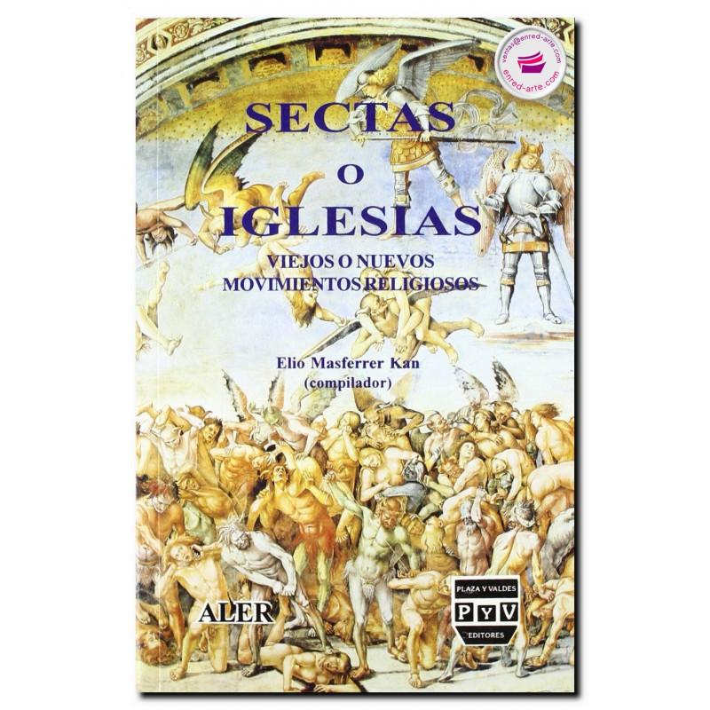 MÉXICO EN AMÉRICA Vol. II Dimensiones regionales de la globalización Carlos Javier Maya Ambia