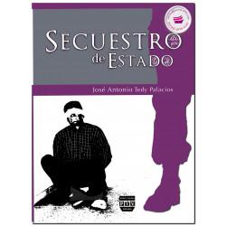 MÉXICO EN AMÉRICA Vol. III Instituciones educativas y globalización Carlos Javier Maya Ambia