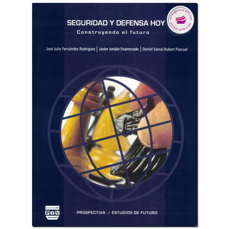 MÉXICO EN LA INTEGRACIÓN ECONÓMICA EUROPEA Carlos A. Rozo