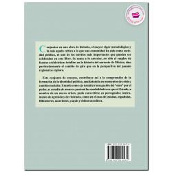 MÉXICO MÁS ALLÁ DEL TLCAN Competitividad y diversificación de mercados Germán A. De La Reza