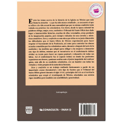 MÉXICO ¿HACIA DONDE? Desde la tribuna Armando Roman Zozaya