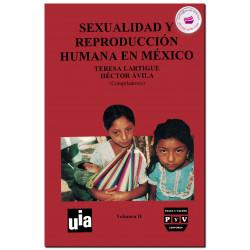 MÉXICO Ciclos de deuda y crisis del sector externo José A. Ibáñez Aguirre