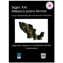 MÉXICO Ciudadanos y partidos políticos al inicio del siglo XXI Alejandro Favela Gavia