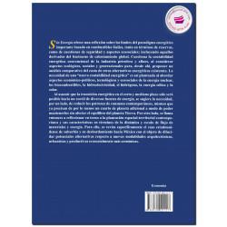 MÉXICO Una visión geográfica Atlántida Coll Hurtado