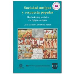 MICROFINANCIAMIENTO Y POBREZA Emma Zapata Martelo