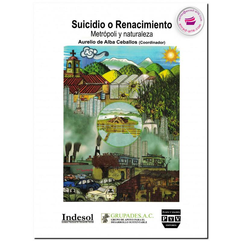 MIRADAS SOBRE LA DIVERSIDAD Sergio Sánchez Vázquez