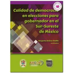 AXIOLOGÍA EDUCATIVA Una visión nacional Lidio Néstor Ribeiro Riani