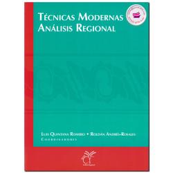 MODELO DE COSTOS MEDIOAMBIENTALES CONTABLES Metodología y caso industria maquiladora María Eugenia De La Rosa Leal