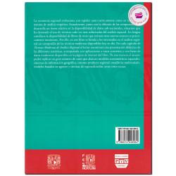 MODELO DE COSTOS MEDIOAMBIENTALES CONTABLES, Metodología y caso industria maquiladora, María Eugenia De La Rosa Leal